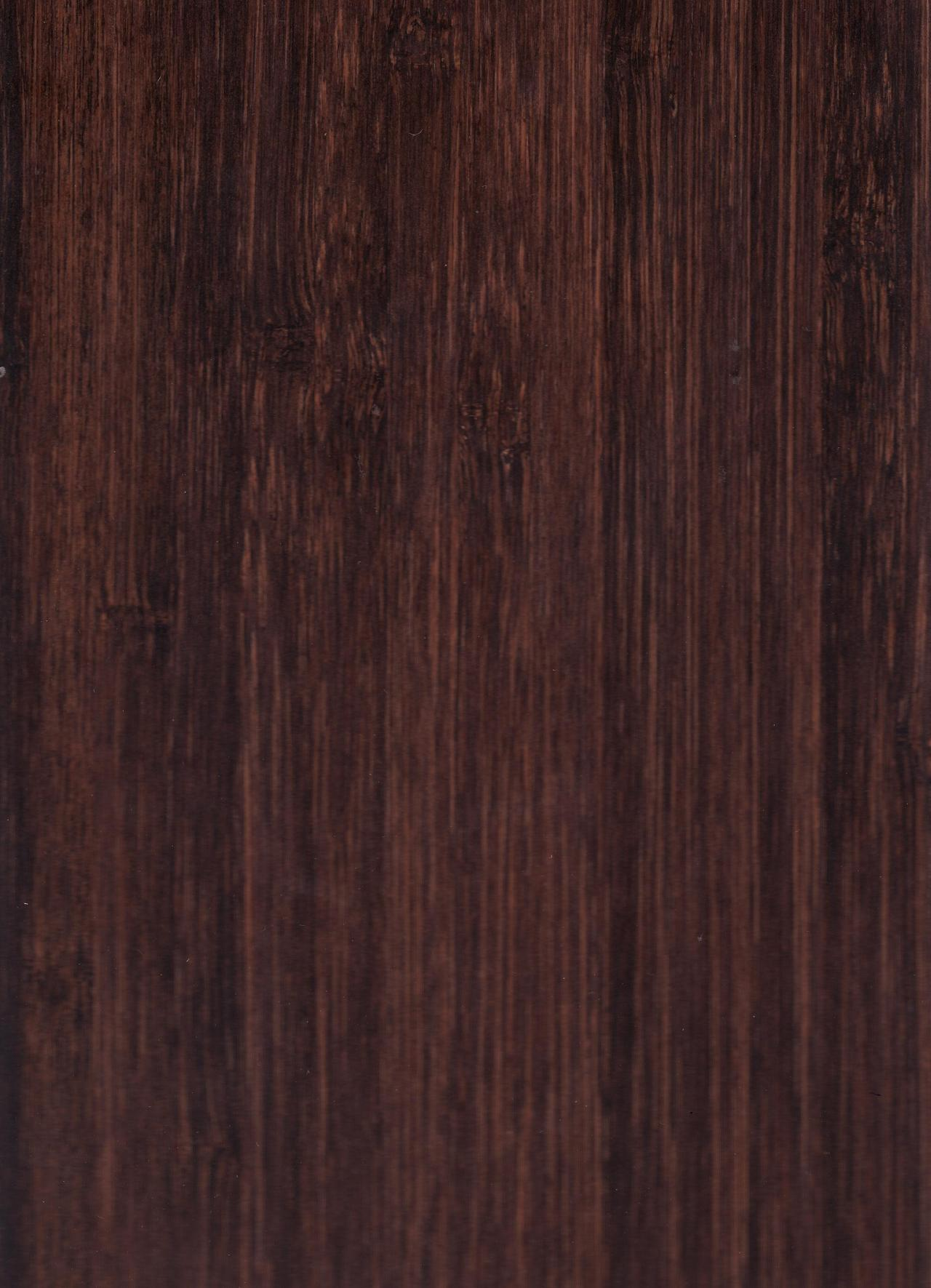 Polypalm Wood Products Sdn Bhd Bamboo